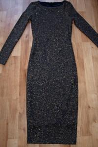 Sukienka Topshop S...