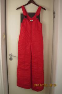 Spodnie Narciarskie Tastex...