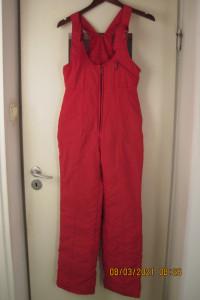 Spodnie zimowe C&A...