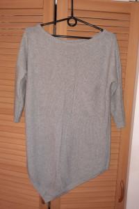 Sweterek Mohito stan idealny...