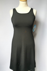 Sukienka Czarna NOWA Columbia Sportswear Company XS 34...