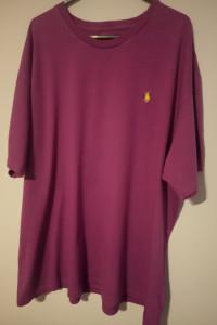 Koszulka Ralph Lauren...