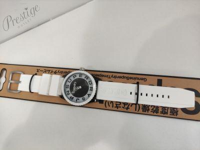 Dodatki Zegarek męski Superdry Tokyo SU252E00N A11
