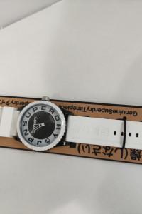Zegarek męski Superdry Tokyo SU252E00N A11...