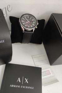 Zegarek męski Armani Exchange AX1817 ARC52M010 Q11...