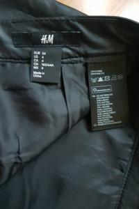 Spodnica H&M rozmiar S...