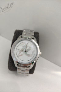 Zegarek damski Karl Lagerfeld 5513102