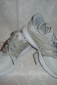 Nowe buty adidasy roz 36