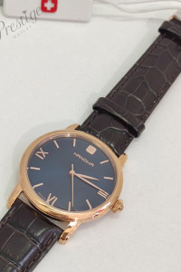 Zegarek męski Hanowa Louis
