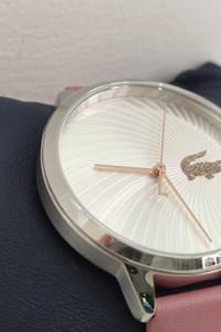 Zegarek damski Lacoste LA251M015 J11