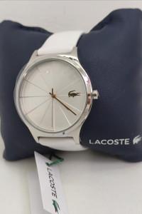 Zegarek damski Lacoste Nikita LA251M017 A11