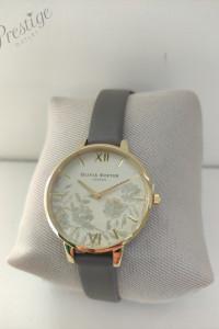 Zegarek damski Olivia Burton Lace Detail OB16MV98