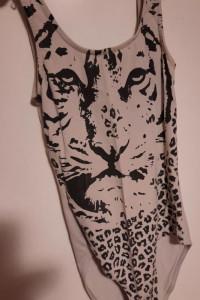 BODY Tygrys...