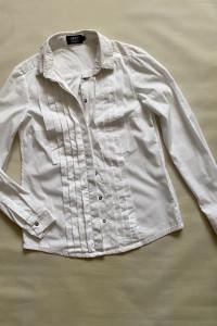 SIMPLE elegancka koszula 34