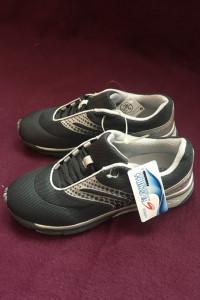 Crivit buty sportowe do biegania siłownia trampki adidasy tenis...