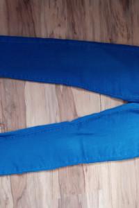 Spodnie wysoki stan Primark
