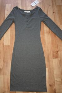 Sukienka nowa S M...