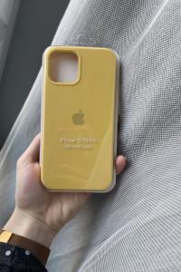 Obudowa etui case iPhone 12 iPhone 12 pro