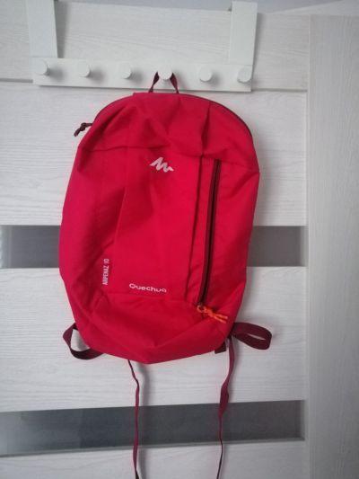 Plecaki plecak sportowy