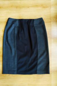 Spódnica ołówkowa Marks&Spencer 14 42 XL...