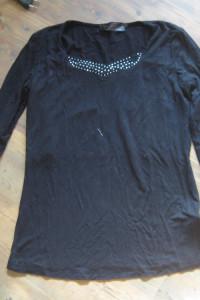 Bluzka rozmiar 36