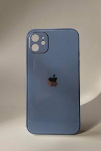 etui z logo Iphone 11...