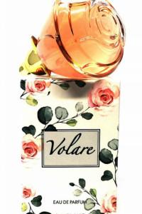 Volare Oriflame woda perfumowana 50 ml...