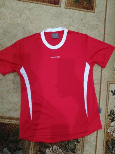 T-shirt Koszulka chłopięca