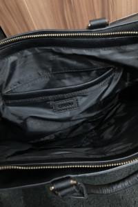 Duża torba cropp...
