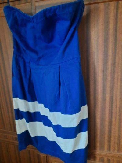 Suknie i sukienki Sukienka Top Secret 36 w bardzo dobrym stanie