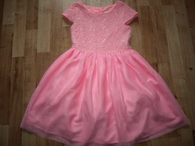 Sukienki i spódniczki Sukienka nowa 128