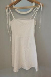 Nowa letnia sukienka ASOS rozm S M