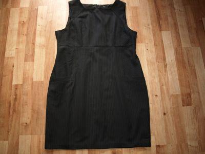 Suknie i sukienki Sukienka FF 46 48
