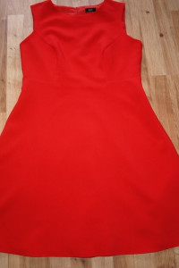 Sukienka FF rozm 42...
