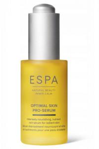ESPA Optimal Skin Pro Serum Regenerujące 30ml