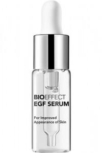 TB Bioeffect EGF Serum Serum do twarzy 5ml