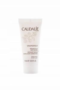 Caudalie Vinoperfect Radiance Serum 10ml