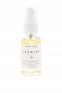 HERBIVORE Jasmine Oil Jaśminowy olejek do ciała