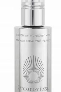 Omorovicza Queen of Hungary Mist Limited Mgiełka