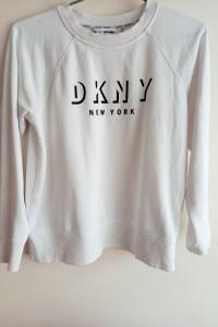Oryginalna bluza DKNY...
