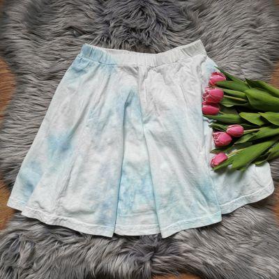 Spódnice spódniczka ombre Atmosphere