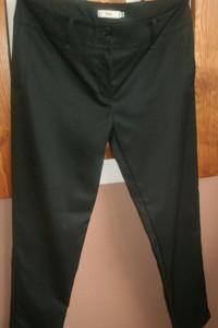 sprzedam śliczne spodnie...