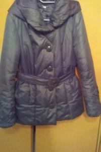 sprzedam kurtkę zimową M...