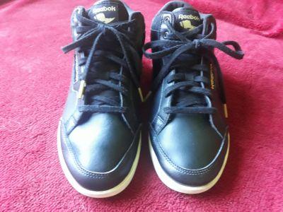 Sportowe Sneakersy Reebok Royal