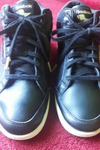 Sneakersy Reebok Royal