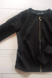 Bluza S Carry