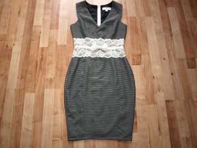 Suknie i sukienki Sukienka Paper Dolls S M