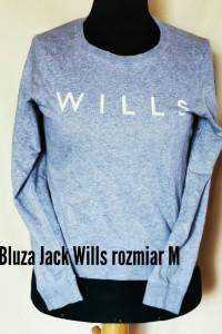 Bluza Jack Wills rozmiar M