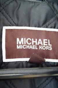 Oryginalna Skóra Michael Kors...