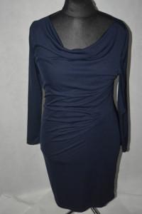 3 Elastyczna sukienka Street One 44...